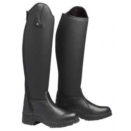 Ariat Bromont Dress H20 Insulated- Cold Weather Riding Boot