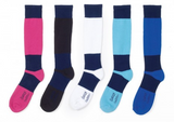 Ovation CoolMax Socks