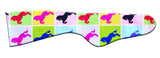 Ovation Children's Zocks - boxed horse