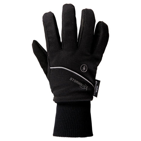 BR Equestrian Tresor Riding Gloves
