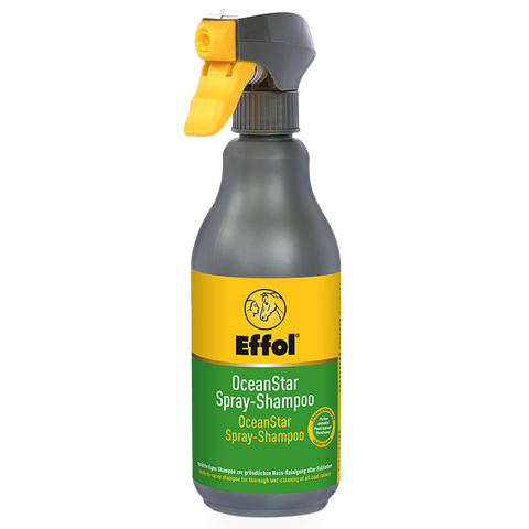 Effol Hoof Oil