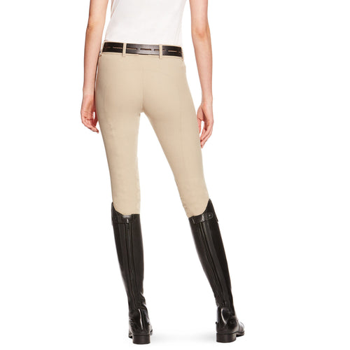 Ariat Heritage Elite Breech - Back