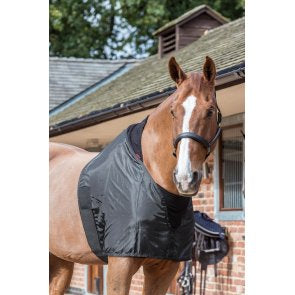 Lemieux Shoulder Guard for Horses