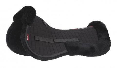 BR Equestrian Saddle Pad - General Purpose