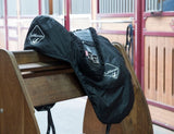 LeMieux Saddle Cover - Dressage