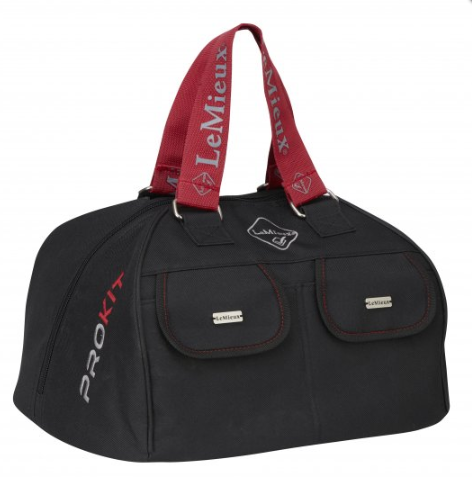 LeMieux ProKit Boot Bag