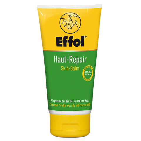 Effol Refresh Gel