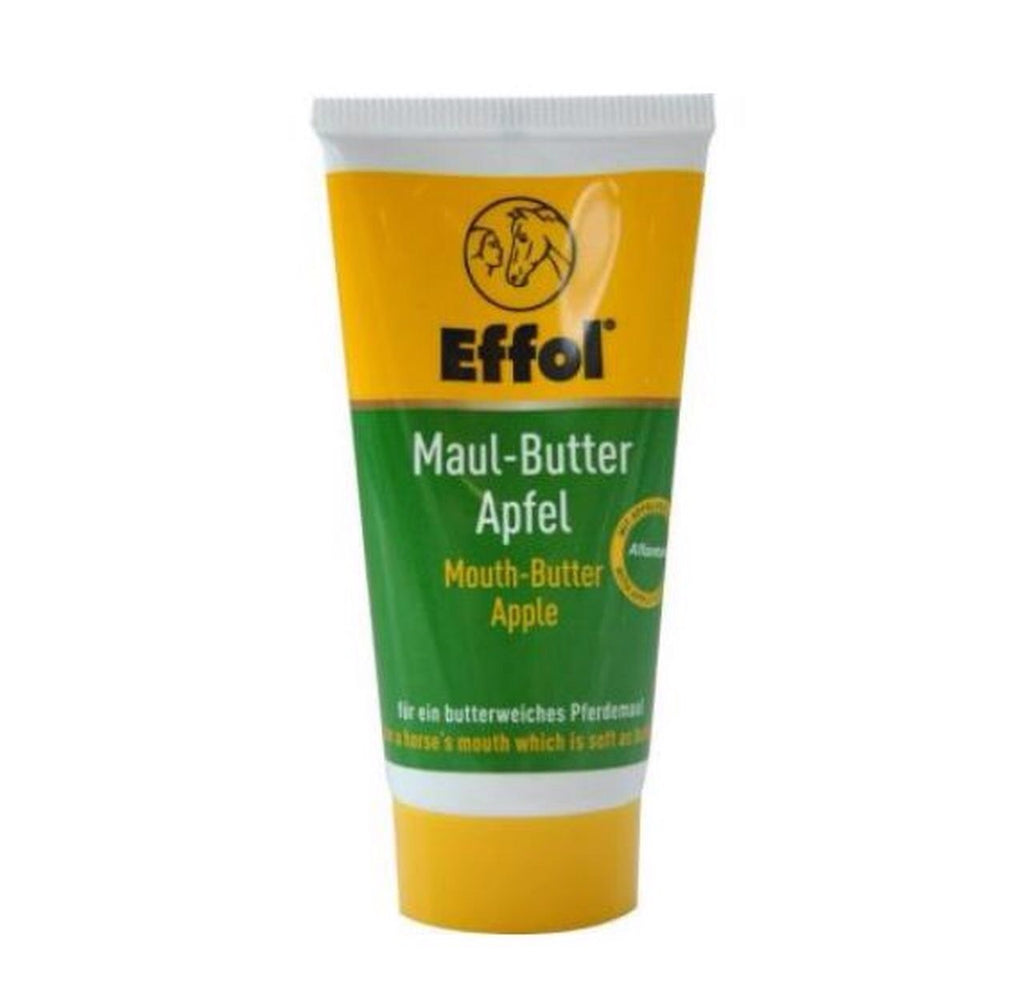Effol Mouth Butter - Apple