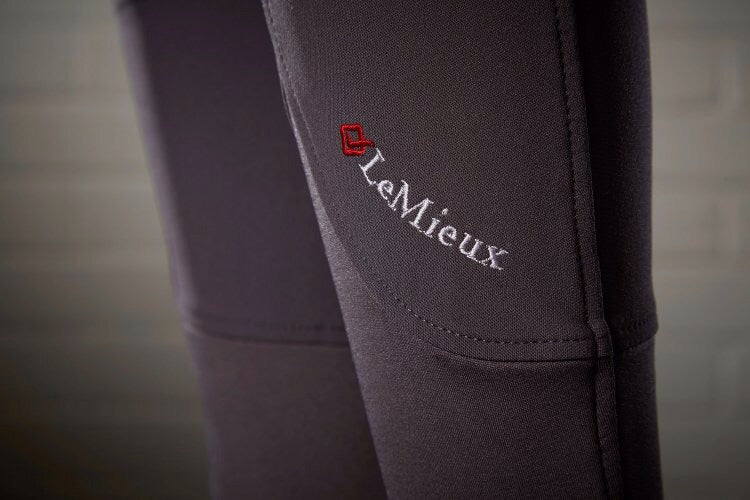 LeMieux Engage Breeches - Lemieux