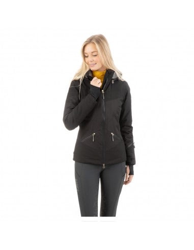 Anky Technical Jacket