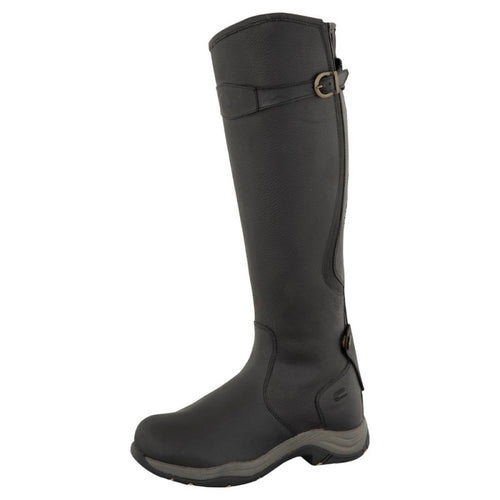 BR Equestrian Vancouver Winter Riding Boot