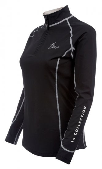 LeMieux Base Layer Shirt