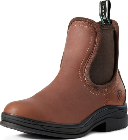 Ariat Ambleside H2O Boot