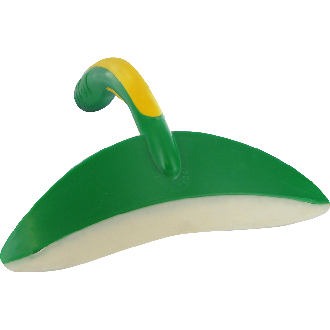 Effol Orca Sweat Scraper