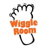 Wiggle Room Technology