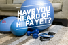 Have You Heard of HIIPA Yet?
