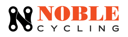 Noble Cycling