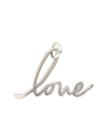 Love Car Charming Scents Charm