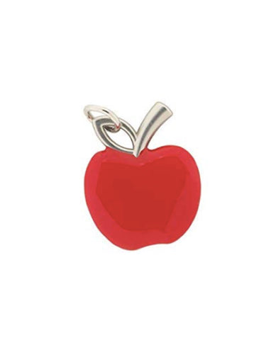 Apple Car Charming Scents Charm