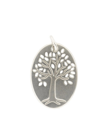 Living Tree Car Charming Scents Charm