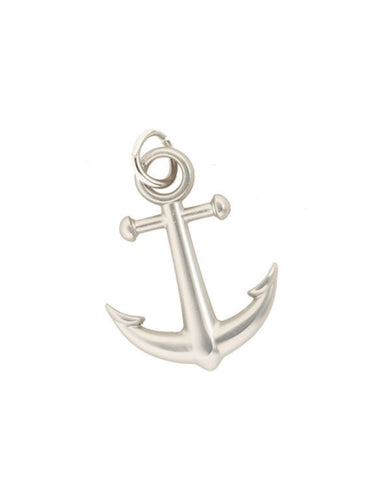 Anchor Car Charming Scents Charm
