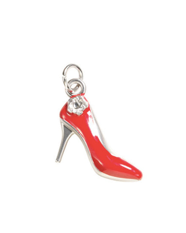 Heel Car Charming Scents Charm