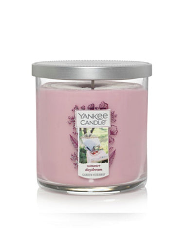 Summer Daydream Small Tumbler Candle