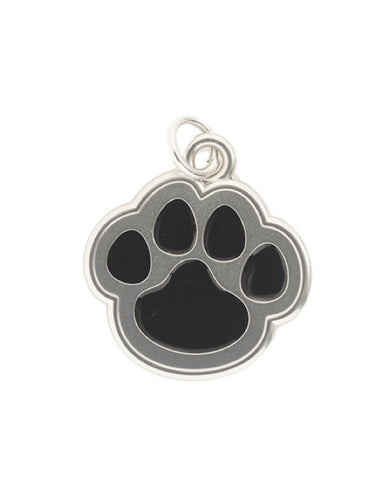 Paw Car Charming Scents Charm