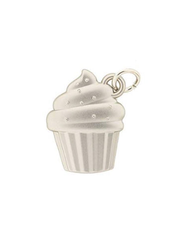 Cupcake Car Charming Scents Charm