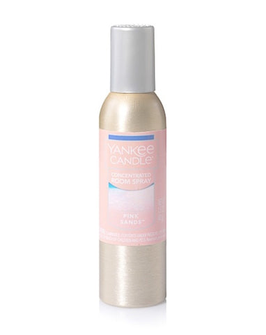 Pink Sands Concentrated Room Spray