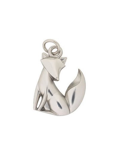Fox Car Charming Scents Charm