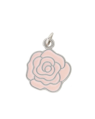 Rose Car Charming Scents Charm