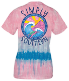 Simply Southern Short Sleeve
