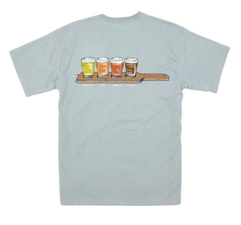 Beer Flight Men's