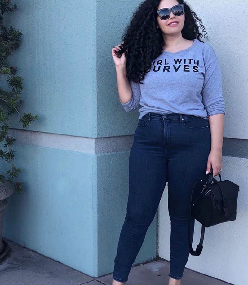 Approved Best Plus Size Denim-2