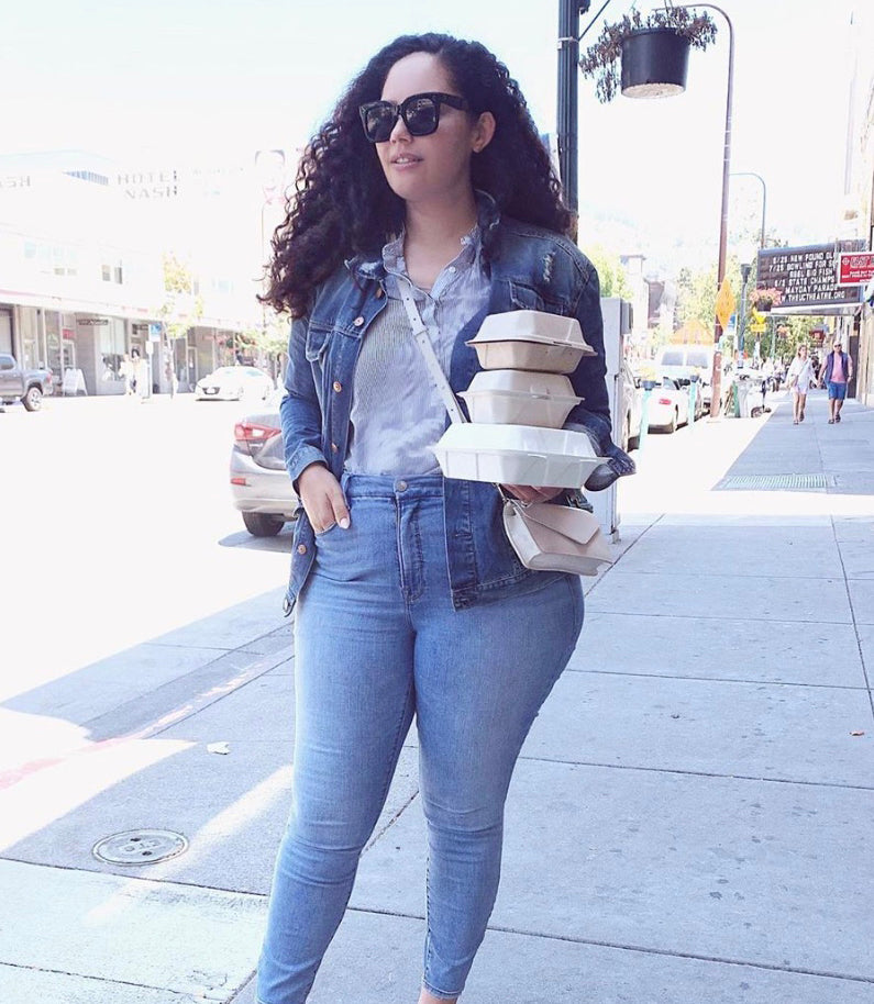 Approved Best Plus Size Denim-3