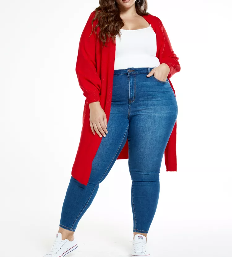 Best Gifts for Plus Size Travelers-2