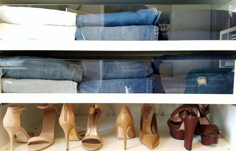 How To Tidy Up The Wardrobe This Summer-3