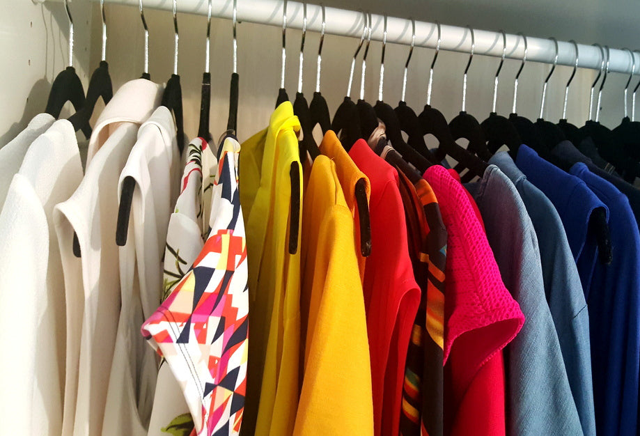 How To Tidy Up The Wardrobe This Summer-5