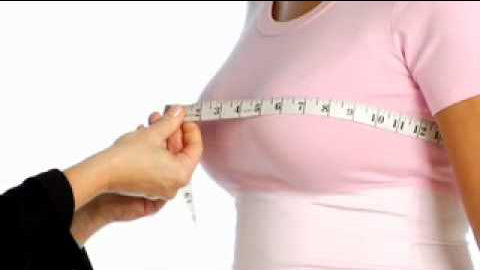 Measure Yourself and Understand Plus Size Clothing Chart-5