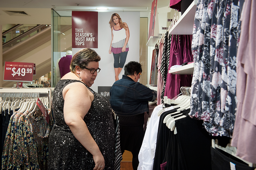 Shopping Plus Size Clothes Should Not Be So Difficult-4