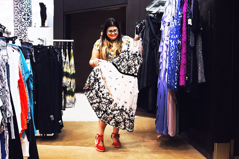 Shopping Plus Size Clothes Should Not Be So Difficult-5