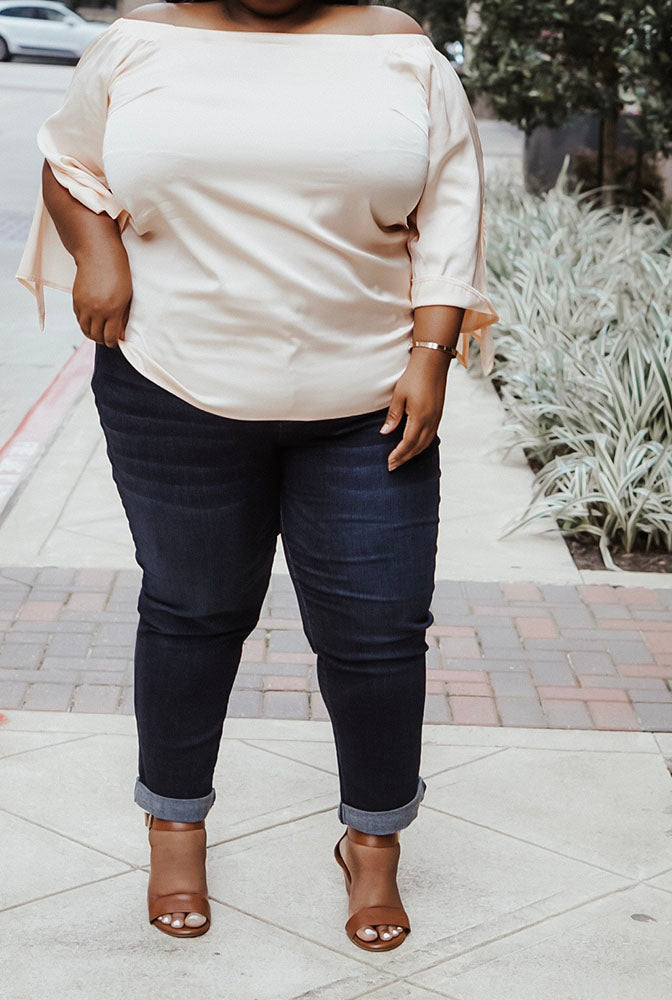 Plus Size Summer Outfits5
