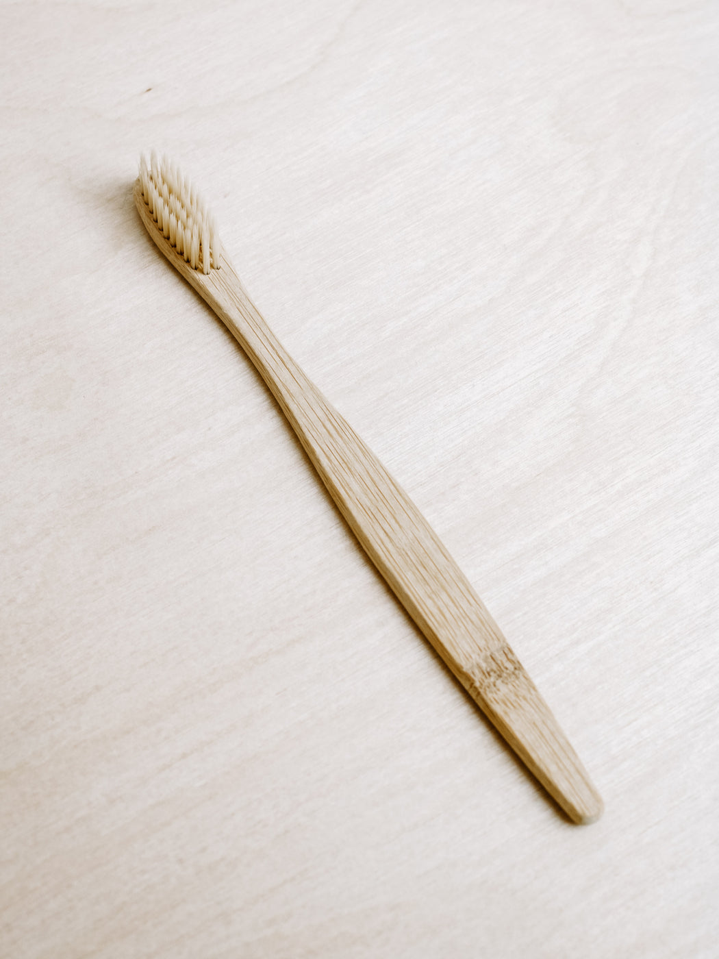 Lore General Supplies- Natural Tooth Brush