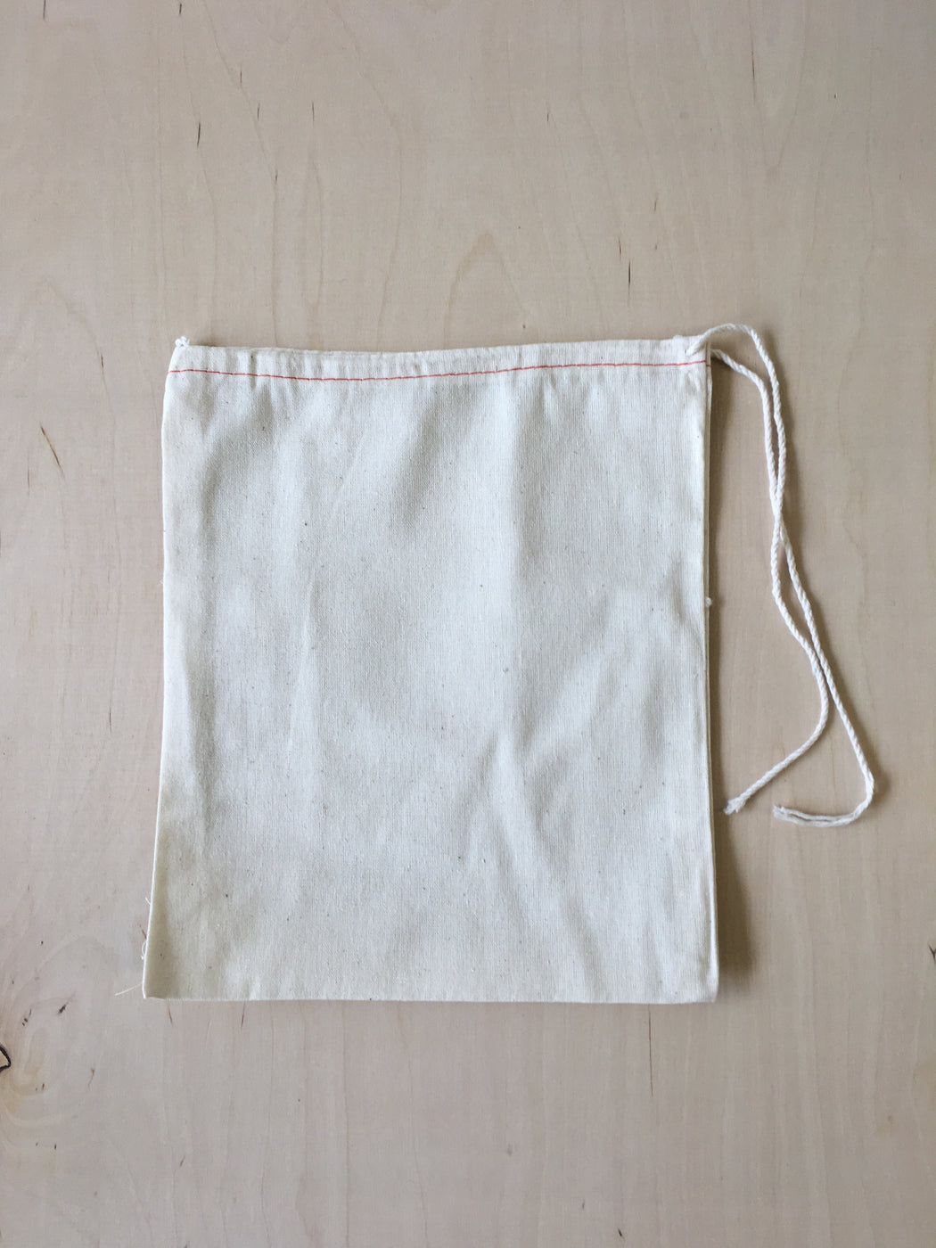 Lore General Supplies- Muslin Bulk Bags