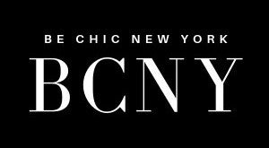 BE CHIC NEW YORK