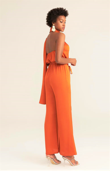 The Official Glamorous Jumpsuit