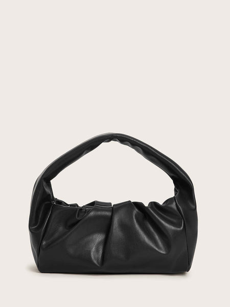 Ravishly Chic & Simple Bag