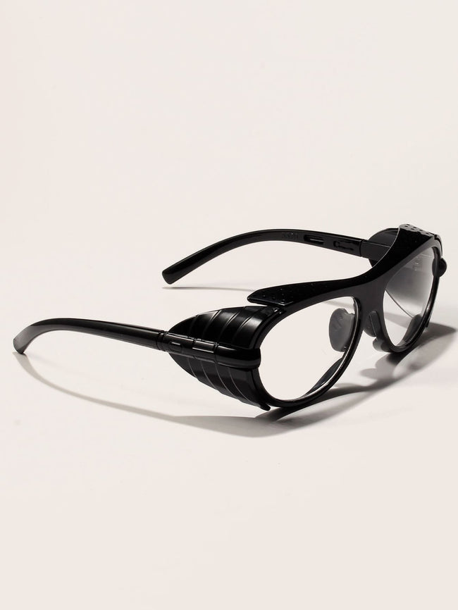Bold Generals Safety Glasses
