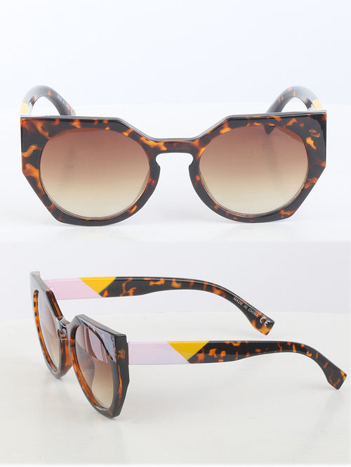 Wild Cats Sunglasses